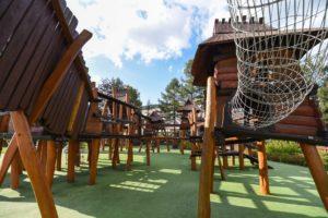 Przyrodnicze atrakcje dla dzieci w Zakopanem