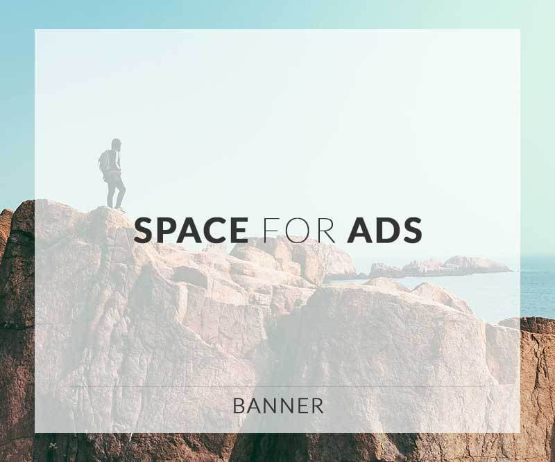 img advertisement