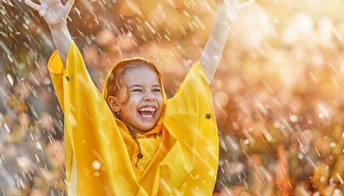 Co robić z dzieckiem w Zakopanem podczas deszczu?