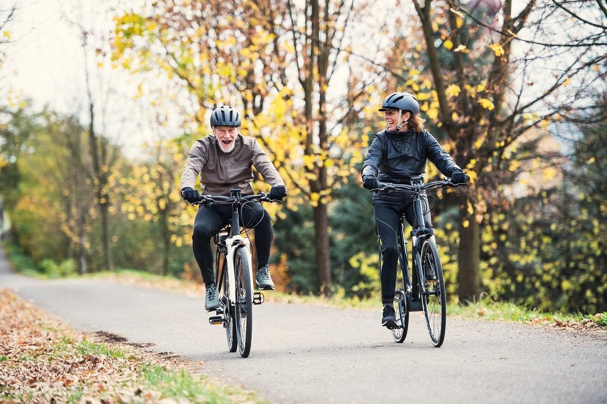 E-rowerem w Tatry! – Wypożyczalnia Rowerów w Zakopanem