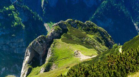 Letni urlop w Zakopanem – plan idealny!